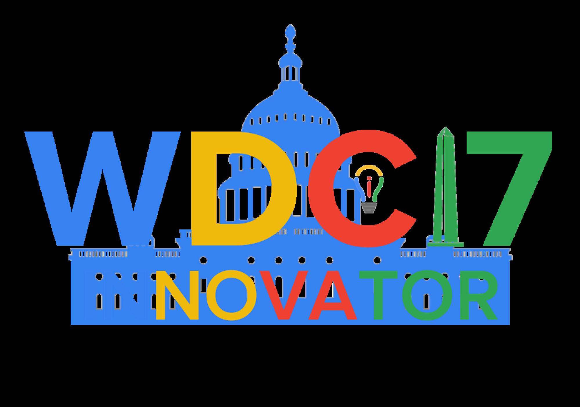 WDC17 Logo BIG