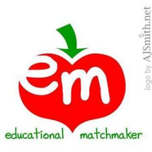 edumatch publishing
